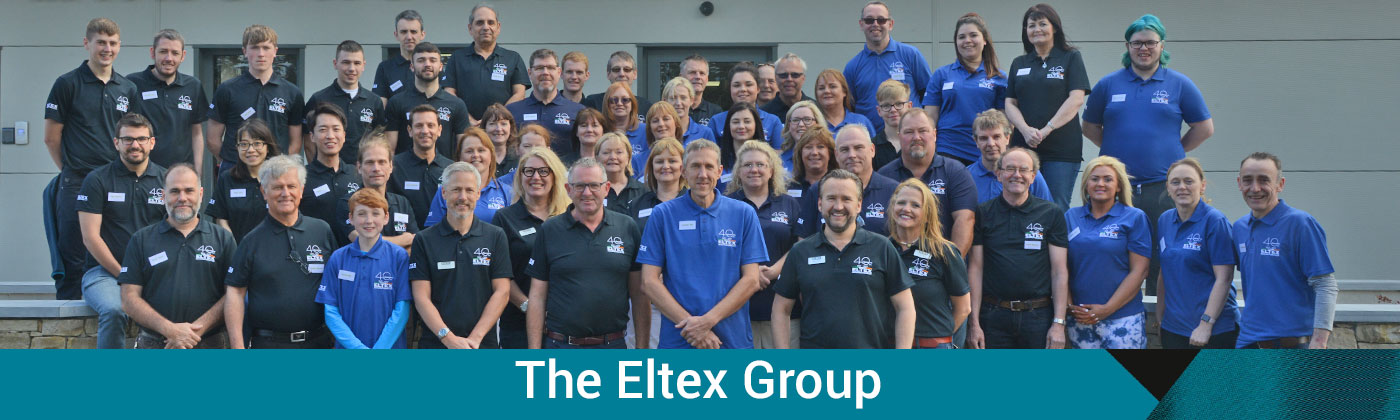 Eltex-Group-personnell-1400x420.jpg